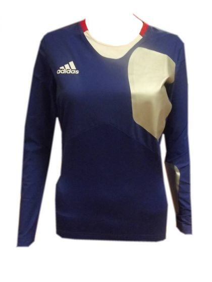 Adidas Women's Archery Top