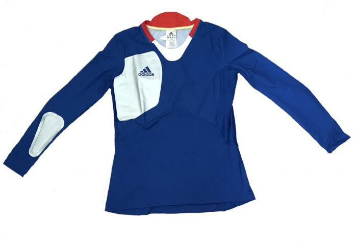Adidas Women's Archery Top (Lefty)