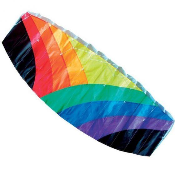 Breeze Speed Foil Kite