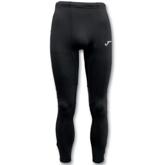 Joma Record Running Tights (Black)