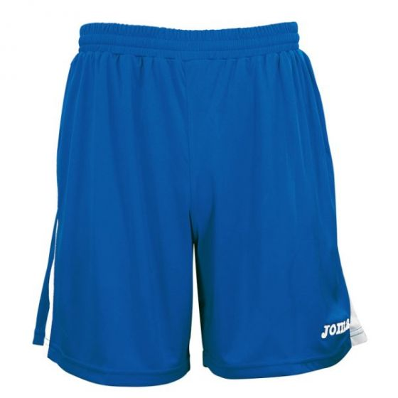 Joma Tokio Football Shorts (Blue)