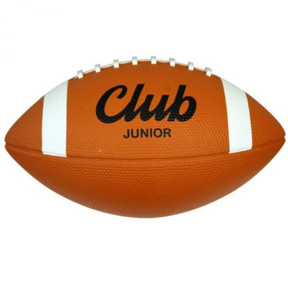 Midwest Junior Club American Football
