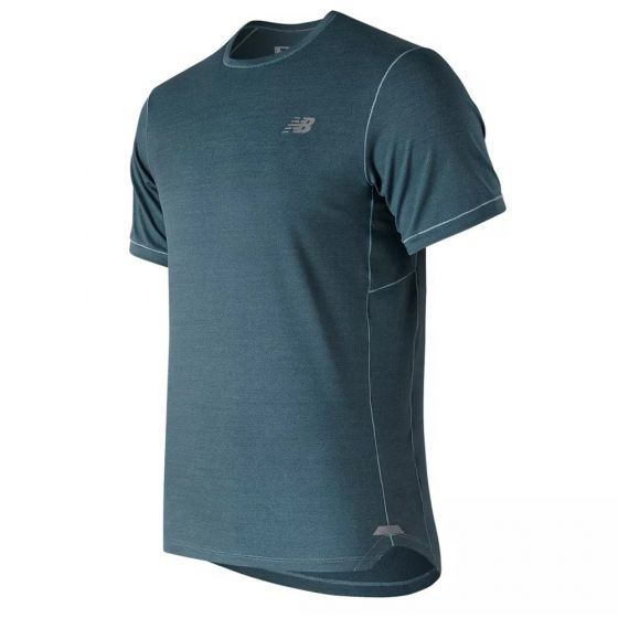 New Balance Running Top