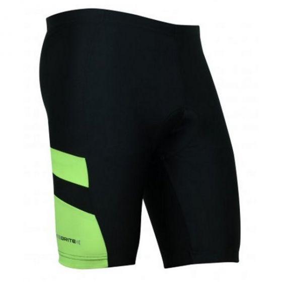 Optimum Nitebrite Shorts (Black)