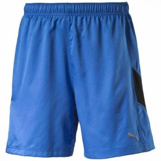 Puma 7 Running Shorts