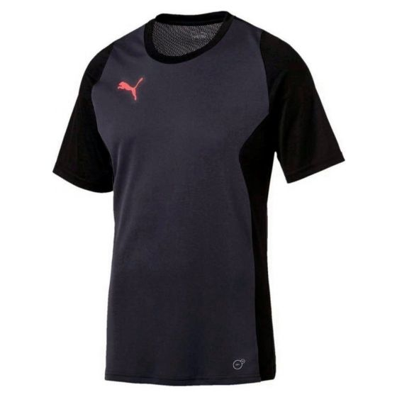Puma Football Training Shirt