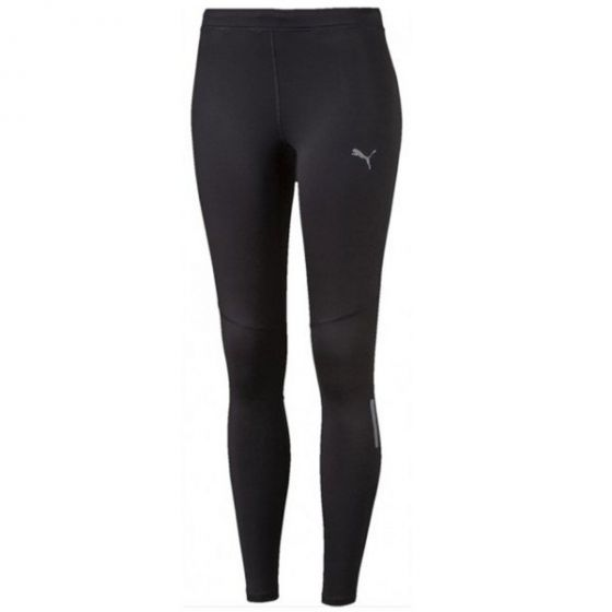 Puma Pure Running Tights (Black)