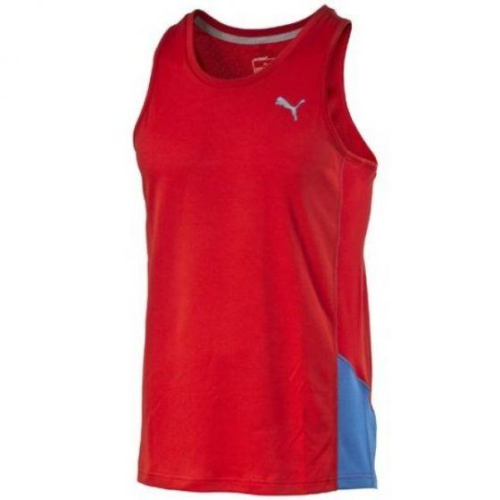 puma-red-running-vests