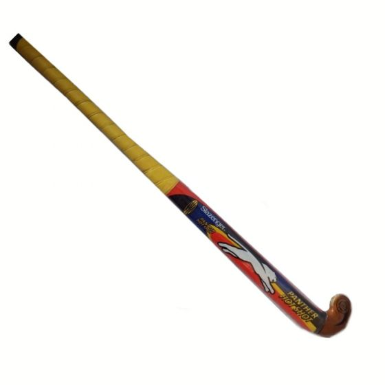 Slazenger Panther Hot Shot Junior Hockey Stick