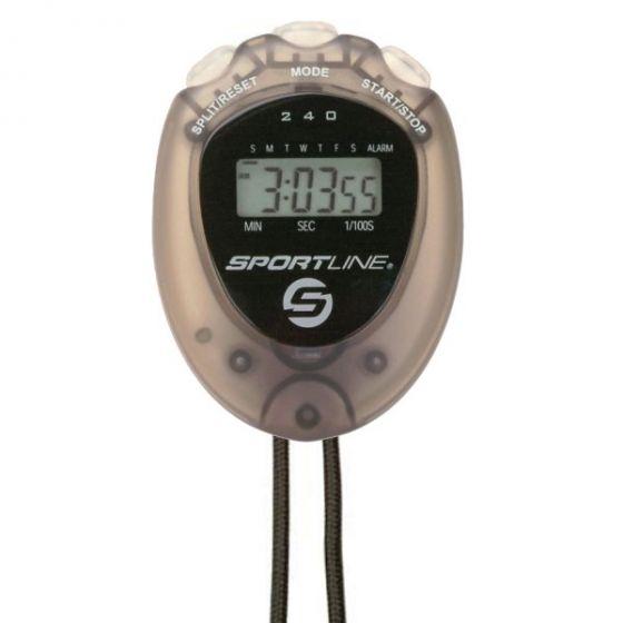 Sportline 240 Sports Stopwatch