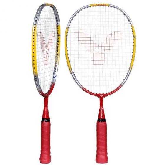 Victor Starter Junior Badminton Racket