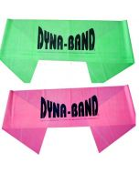 Dyna-Band Resistance Band