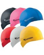 Precision Kids (Youth) Swim Cap