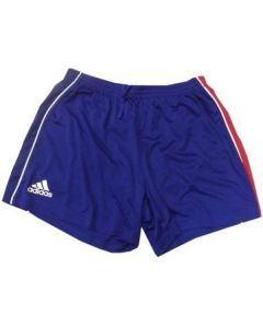 Adidas Women's 'FR HB' Gym Shorts