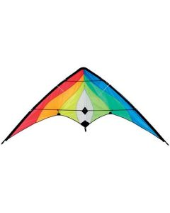 Breeze Delta Stunt Kite