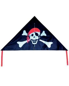 Breeze Pirate Kite