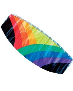 Breeze Speed Foil Kite