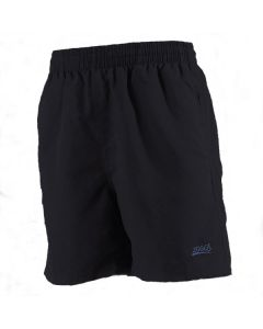 Zoggs Penrith Swim Shorts (Navy)
