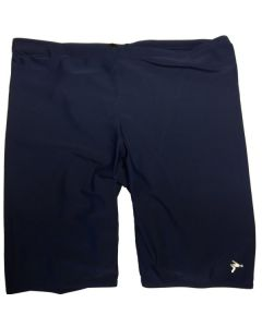 Jammer Swim Shorts (Navy)