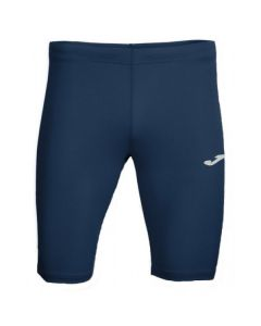 Joma Record Short Running Tights (Navy)