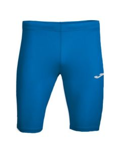 Joma Record Short Running Tights (Blue)