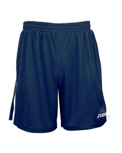 Joma Tokio Football Shorts (Navy)