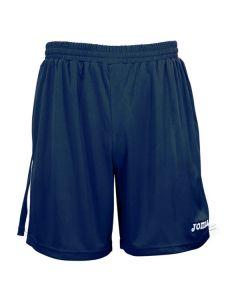 Joma Tokio Kids Football Shorts (Navy)