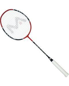 Mantis Xenon 7.5 Badminton Racket