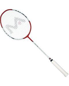 Mantis Xenon 9.0 Badminton Racket