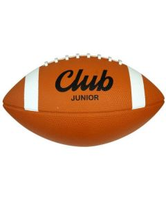 Midwest Junior Club American Football