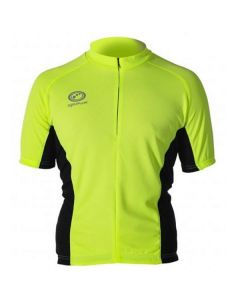 Optimum Nitebrite Jersey (Green)