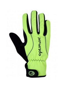 Optimum Winter Cycling Gloves