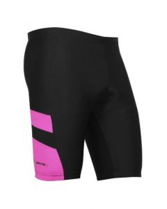 Optimum Nitebrite Ladies Cycling Shorts