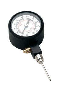 Precision Ball Gauge