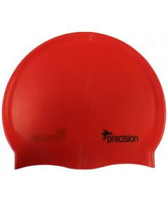 Precision Swim Cap