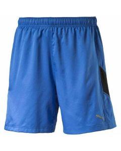 """Puma 7"""" Running Shorts"""