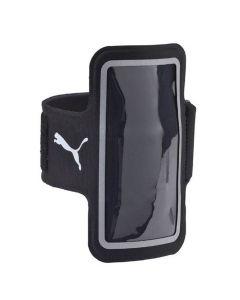 Puma Phone Pocket (Black)