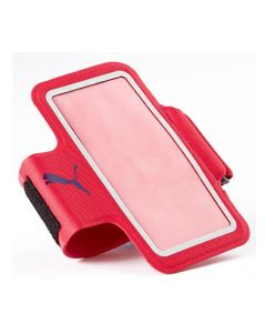 Puma Phone Pocket (Pink)