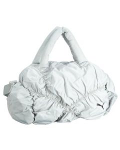 Puma Womens Dizzy Barrel Bag
