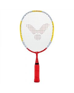 Victor Advanced Junior Badminton Racket