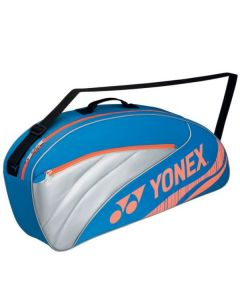 Yonex Performance 3 Racket Bag (Blue)