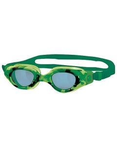 Zoggs Little Comet Kids Swim Goggles