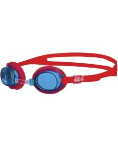 Zoggs Little Flipper Multicolored Goggles
