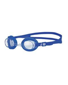 Zoggs Little Flipper Goggles  Blue