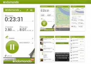 5 Best Running Apps and Why You Should Use Them Endomondo