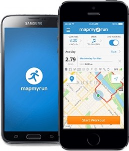 5 Best Running Apps and Why You Should Use Them Map My Run