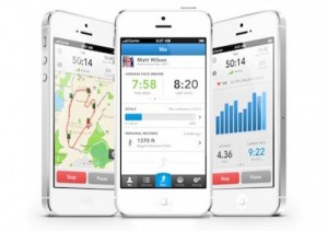 5 Best Running Apps and Why You Should Use Them Runkeeper