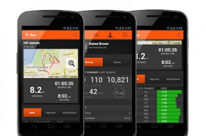 5 Best Running Apps and Why You Should Use Them Strava