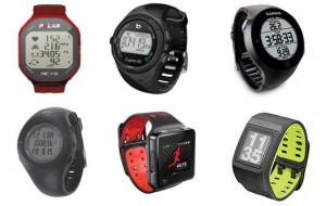 5 Must-Have Items for Every Runner's Kit Running Watch