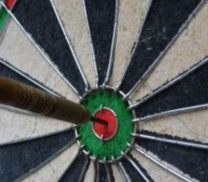 5-reasons-to-join-a-local-darts-club-accuracy